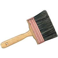 Wickes Wall & Emulsion Paint Brush 127mm