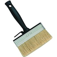 Wickes Multi-Purpose Block Brush 140x40mm