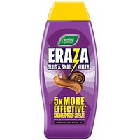 Westland Eraza Slug and Snail Killer 2015 800g