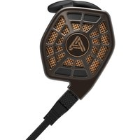 iSINE 20 In-Ear Planar Headphones Lightning