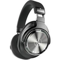 Audio Technica DSR9BT Wireless Over-Ear Headphones with Pure Digital Drive