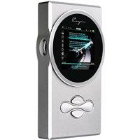 Cayin N6 High Resolution Dual PCM1792A 24Bit/192Khz DSD HIFI Digital Stereo Audio Portable Music Player (Box opened)