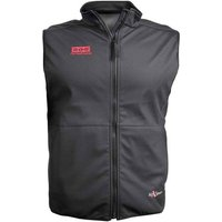 exo2 StormWalker 2 Heated Vest (used by Special Forces) with Power Pack Size XXL