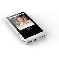 Fiio M3 8GB Portable High Resolution Music Player