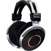Pioneer SE-MONITOR 5 Closed-back, On-ear Headphones