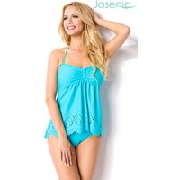 Neckholder Swim Set
