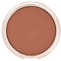 Estee Lauder Bronze Goddess Powder Bronzer 02 Medium 21g
