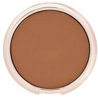 Estee Lauder Bronze Goddess Powder Bronzer 03 Medium Deep 21g