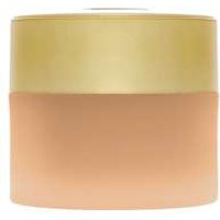 Elizabeth Arden Ceramide Ultra Lift And Firm Makeup Spf15 22 Toasty Beige 30ml / 1 Fl.oz.