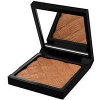 Givenchy Croisiere Healthy Glow Powder N?02 Douce 7g