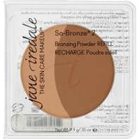 Jane Iredale So-bronze Refill 2 Bronzer