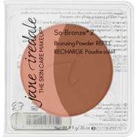 Jane Iredale So-bronze Refill 3 Bronzer