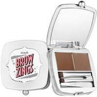 Benefit Brow Zings Eyebrow Shaping Kit 05 Deep 2.65g + 1.7g