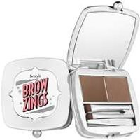 Benefit Brow Zings Eyebrow Shaping Kit 04 Medium 2.65g + 1.7g