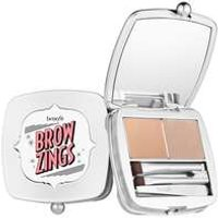 Benefit Brow Zings Eyebrow Shaping Kit 01 Light 2.65g + 1.7g