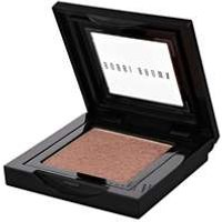 Bobbi Brown Sparkle Eye Shadow Ballet Pink 3g
