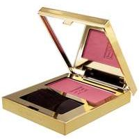 Elizabeth Arden Beautiful Color Radiance Blush 04 Wild Berry 5.4g / 0.19 Oz.