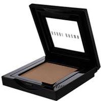 Bobbi Brown Eye Shadow Taupe 2.5g