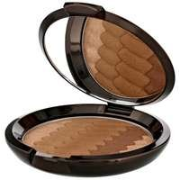 Becca Gradient Sunlit Bronzer Sunset Waves 7g