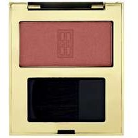 Elizabeth Arden Beautiful Color Radiance Blush 08 Tearose 5.4g / 0.19 Oz.