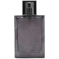 Burberry Brit Rhythm for Men EDT Spray 50ml
