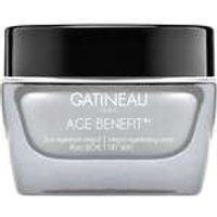 Gatineau Face Age Benefit Regenerating Cream For Dry Skin 50ml