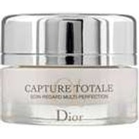 Christian Dior Dior Capture Totale Multi Perfection Eye Treatment 15ml