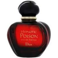 Christian Dior Dior Hypnotic Poison EDP Spray 50ml