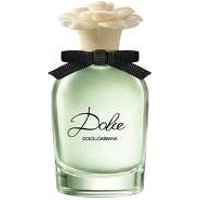 Dolce And Gabbana Dolce Eau De Parfum Spray 50ml