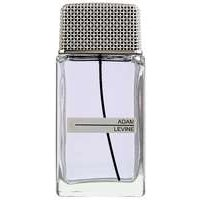 Adam Levine Adam Levine for Men EDT Spray 100ml