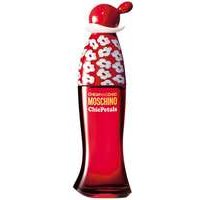 Moschino Chic Petals Eau De Toilette Spray 100ml