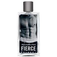 Abercrombie And Fitch Fierce Cologne Spray 200ml