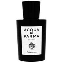 Acqua Di Parma Colonia Essenza Eau De Cologne Natural Spray 100ml