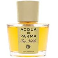 Acqua Di Parma Iris Nobile Eau De Parfum Natural Spray 50ml