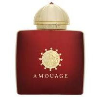 Amouage Journey Woman Eau De Parfum Spray 100ml