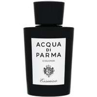 Acqua Di Parma Colonia Essenza Eau De Cologne Natural Spray 180ml