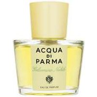Acqua Di Parma Gelsomino Nobile Eau De Parfum Natural Spray 50ml