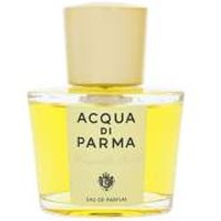 Acqua Di Parma Magnolia Nobile Eau De Parfum Natural Spray 50ml