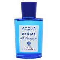 Acqua Di Parma Blu Mediterraneo - Mirto Di Panarea EDT Spray 150ml