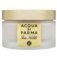 Acqua Di Parma Iris Nobile Luminous Body Cream 150g