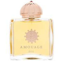 Amouage Dia Woman Eau De Parfum Spray 100ml