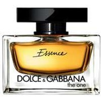 Dolce And Gabbana The One Essence Eau De Parfum Spray 65ml