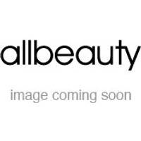 Aqua Manda Aqua Manda Perfume Spray 100ml