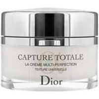 Christian Dior Dior Capture Totale Multi-Perfection Cream Universelle Texture 60ml