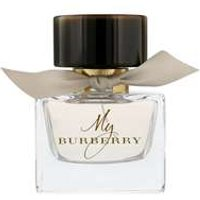 Burberry My Burberry EDT Spray 50ml