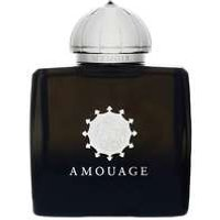 Amouage Memoir Woman Eau De Parfum Spray 100ml