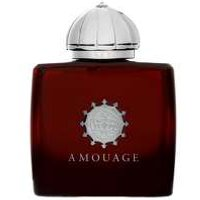 Amouage Lyric Woman Eau De Parfum Spray 100ml