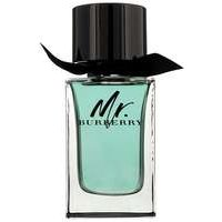 Burberry Mr. Burberry EDT Spray 100ml   men