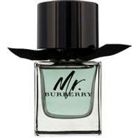 Burberry Mr. Burberry EDT Spray 50ml   men