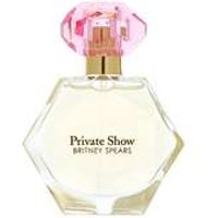 Britney Spears Private Show EDP Spray 30ml
